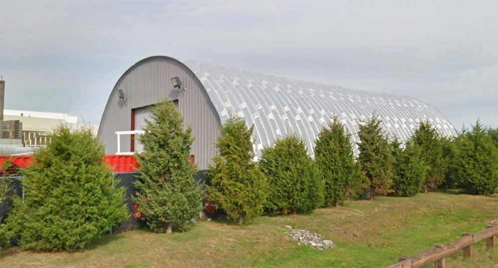 large-warehouse-quonset