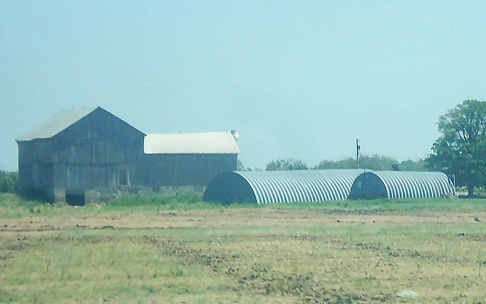 quonset-barn-agricultural-closer