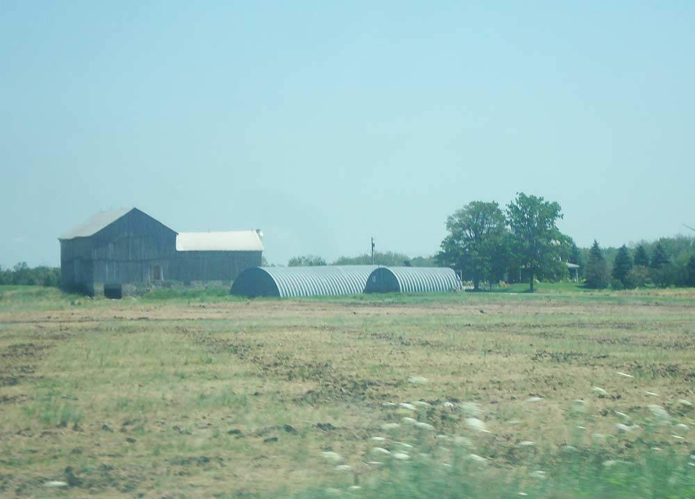quonset-barn-agricultural-distance