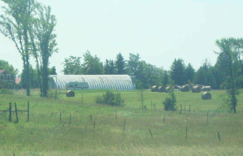quonset-barn-hay-storage