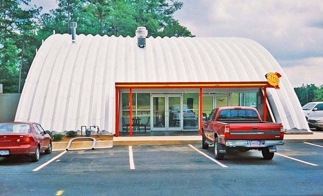 quonset-commercial-fast-food