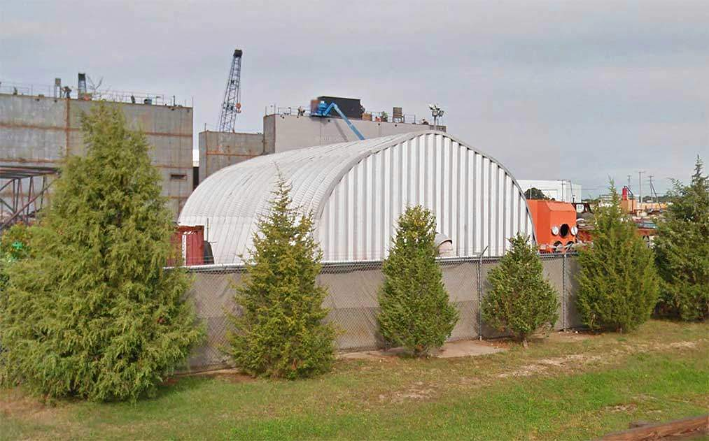 r-style-quonset-warehouse